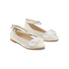 MINI B Chaussures Enfant mini-b, Blanc, 321-1162 - 16