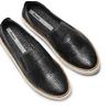 BATA Chaussures Femme bata, Noir, 544-6342 - 26