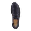 BATA Chaussures Homme bata, Bleu, 823-9761 - 17