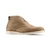 FLEXIBLE Chaussures Homme flexible, Jaune, 823-8441 - 13