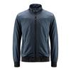 BATA Veste Homme bata, Bleu, 979-9367 - 13