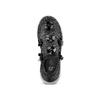 MINI B Chaussures Enfant mini-b, Noir, 329-6363 - 17