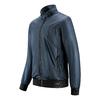 BATA Veste Homme bata, Bleu, 979-9367 - 16