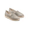 FLEXIBLE Chaussures Femme flexible, Gris, 516-2224 - 16