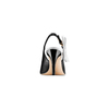 BATA Chaussures Femme bata, Noir, 724-6386 - 15