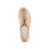 FLEXIBLE Chaussures Femme flexible, Rouge, 526-5286 - 17