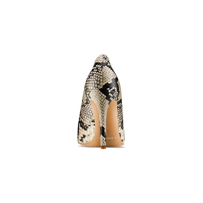BATA Chaussures Femme bata, 725-0111 - 15