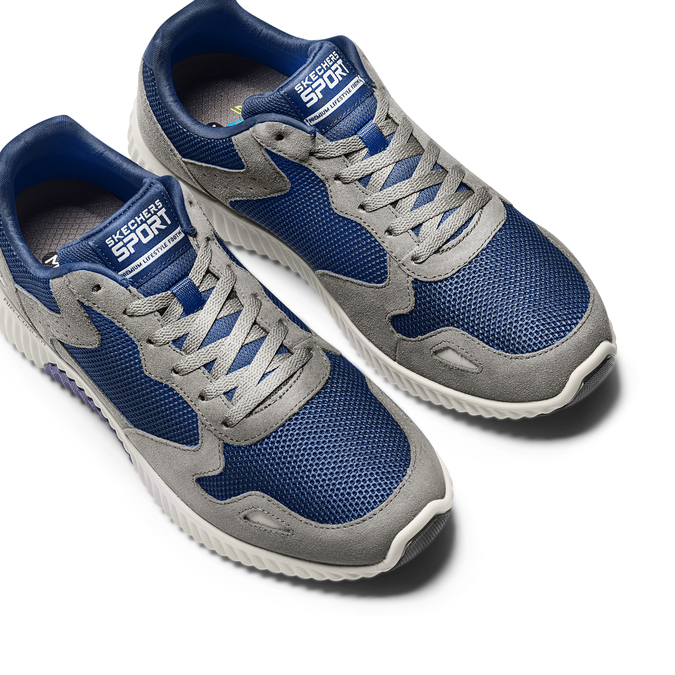 Chaussures Skechers Homme Chaussures Homme Skechers Chaussures Chaussures Skechers Skechers Homme WHYbD9I2eE