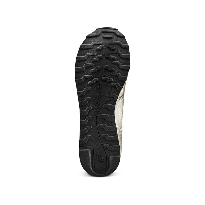 NEW BALANCE Chaussures Femme new-balance, Gris, 509-2107 - 19