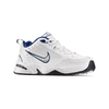 NIKE  Chaussures Homme nike, Blanc, 801-1743 - 13