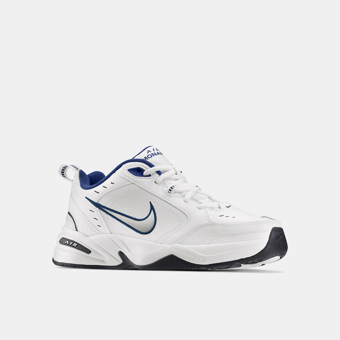 chaussure homme nike nouvelle