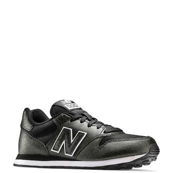 NEW BALANCE Chaussures Femme new-balance, Noir, 509-6107 - 13