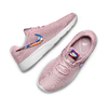 NIKE  Chaussures Femme nike, Rose, 509-5257 - 26
