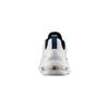 NIKE Chaussures Homme nike, Blanc, 809-1134 - 15