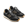 NEW BALANCE  Chaussures Homme new-balance, Noir, 803-6100 - 16
