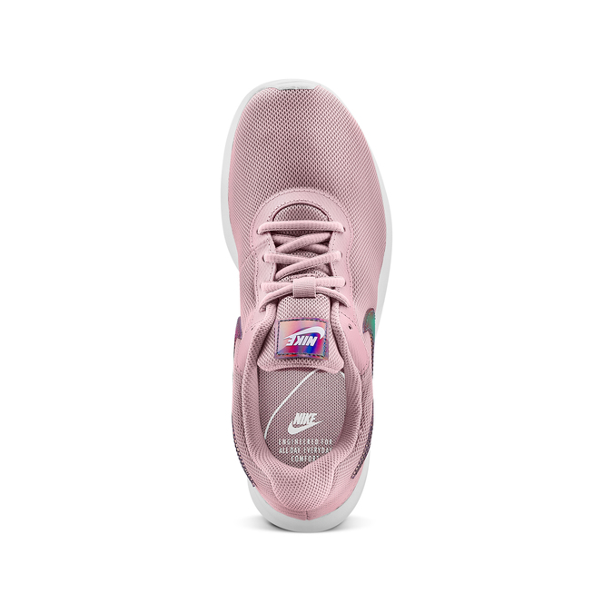 NIKE  Chaussures Femme nike, Rose, 509-5257 - 17