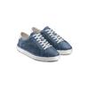 BATA Chaussures Femme bata, Bleu, 543-9344 - 16