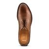 BATA Chaussures Homme bata, Brun, 824-4464 - 17