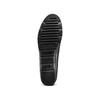 COMFIT Chaussures Femme comfit, Noir, 624-6207 - 19