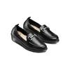 COMFIT Chaussures Femme comfit, Noir, 614-6140 - 16