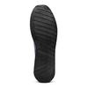 BATA Chaussures Homme bata, Bleu, 839-9151 - 19