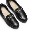 COMFIT Chaussures Femme comfit, Noir, 614-6140 - 26