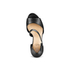 INSOLIA Chaussures Femme insolia, Noir, 724-6338 - 17