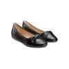 BATA Chaussures Femme bata, Noir, 524-6428 - 16