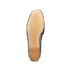 BATA Chaussures Femme bata, Noir, 514-6299 - 19