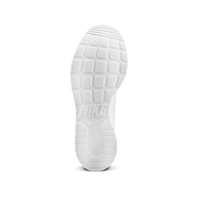 NIKE  Chaussures Femme nike, Blanc, 509-1157 - 19