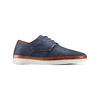 FLEXIBLE Chaussures Homme flexible, Bleu, 823-9434 - 13
