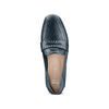 BATA Chaussures Femme bata, Noir, 514-6299 - 17