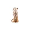 BATA RL Chaussures Femme bata-rl, Jaune, 761-8118 - 15