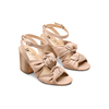 INSOLIA Chaussures Femme insolia, Jaune, 761-8214 - 16