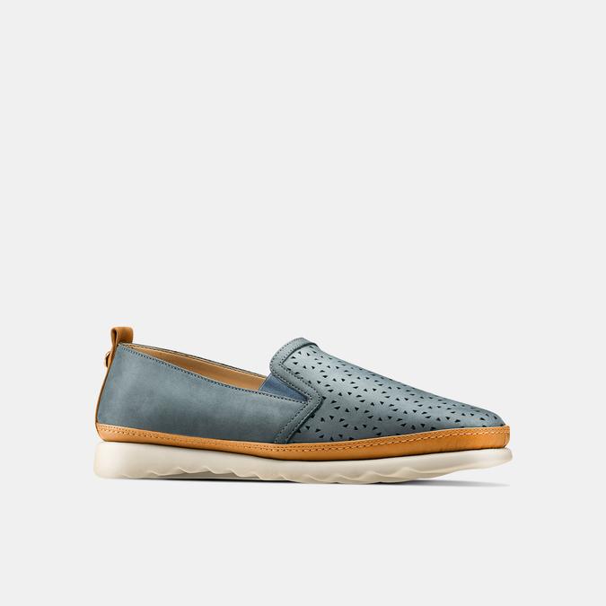 COMFIT Chaussures Femme comfit, Bleu, 516-9229 - 13