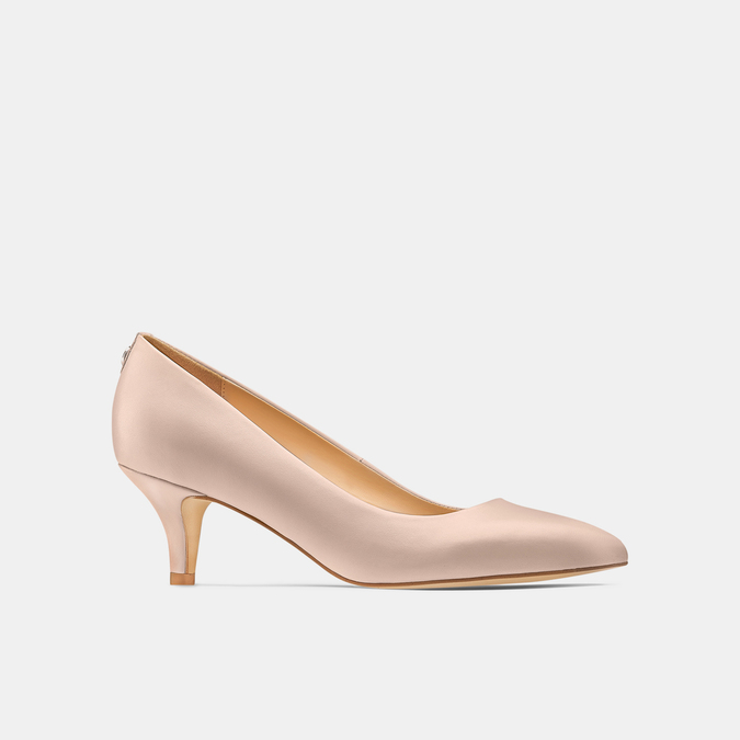 INSOLIA Chaussures Femme insolia, Jaune, 624-8202 - 13