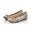 RIEKER Chaussures Femme rieker, 521-0422 - 26