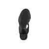 BATA Chaussures Femme bata, Noir, 761-6363 - 19