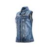 BATA Veste Femme bata, Bleu, 979-9161 - 16