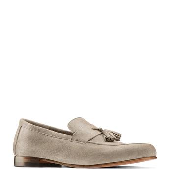 BATA THE SHOEMAKER Chaussures Homme bata-the-shoemaker, Brun, 853-3140 - 13