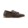 BATA THE SHOEMAKER Chaussures Homme bata-the-shoemaker, Brun, 853-4140 - 13
