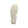 COMFIT Chaussures Femme comfit, Jaune, 564-8178 - 19