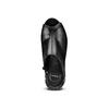 BATA Chaussures Femme bata, Noir, 761-6301 - 17