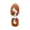 Chaussures Femme puma, Rose, 509-5183 - 19