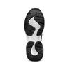 PUMA  Chaussures Femme puma, Blanc, 509-1183 - 19