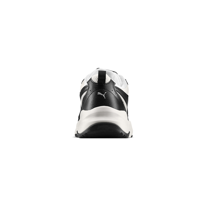 PUMA  Chaussures Femme puma, Blanc, 509-1183 - 15