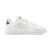 ADIDAS  Chaussures Homme adidas, Blanc, 801-1973 - 13