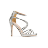 BATA Chaussures Femme bata, Blanc, 769-1308 - 13