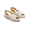 COMFIT Chaussures Femme comfit, Jaune, 564-8178 - 16
