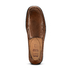 COMFIT Chaussures Homme comfit, Brun, 854-4120 - 17
